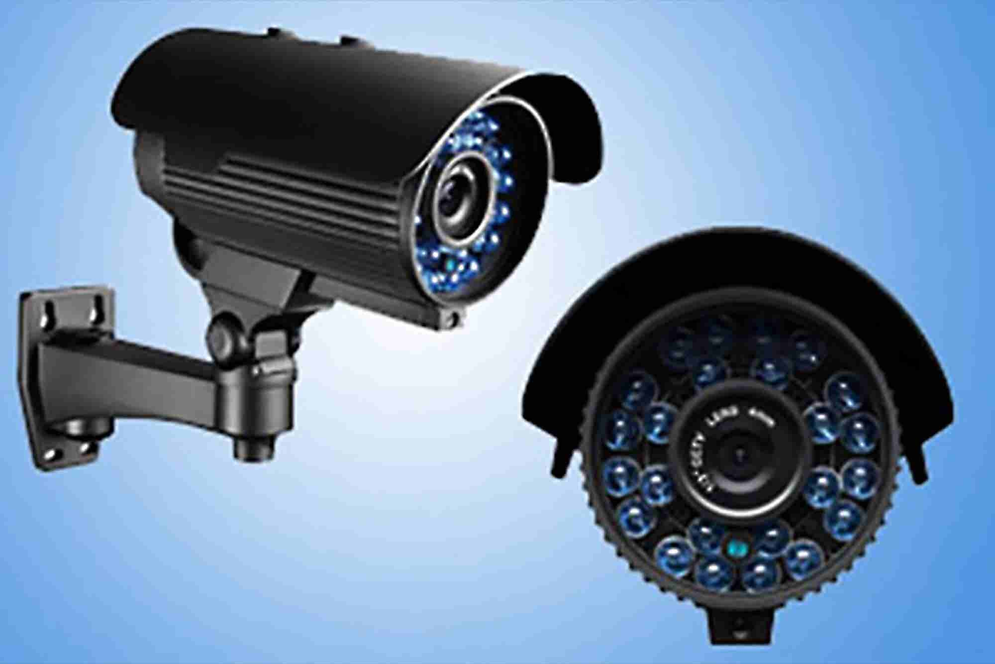 Network Optix Takes Video Surveillance to the Next level