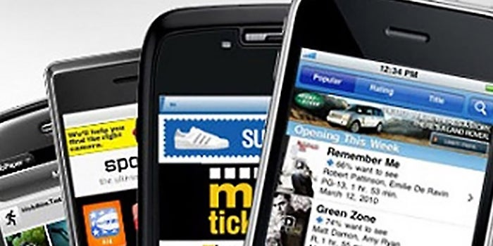 Do Digital Ads Work? Who Knows.