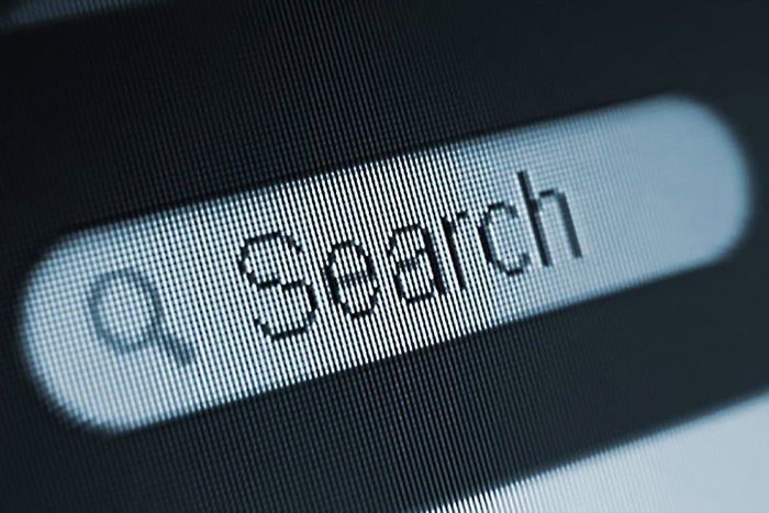 Does Search Produce Better Customers Than Social Media?