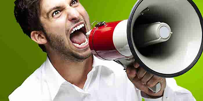 Don't Get Too Excited: 4 Reasons Why Passion is the Enemy of Sales Success