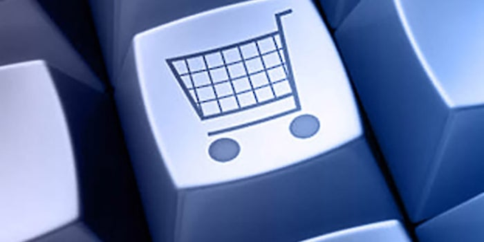 Ecommerce Basics: 10 Questions to Ask When Creating an Online Store