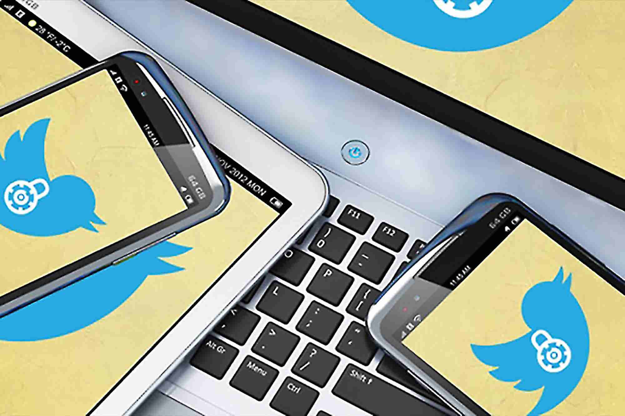 Easy Tips for Avoiding Twitter Hacks