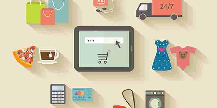 Buen Fin: claves para atraer clientes a tu tienda online