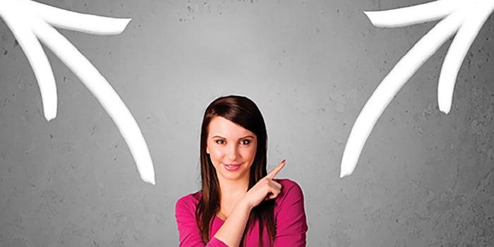 6 tips para franquiciatarios novatos