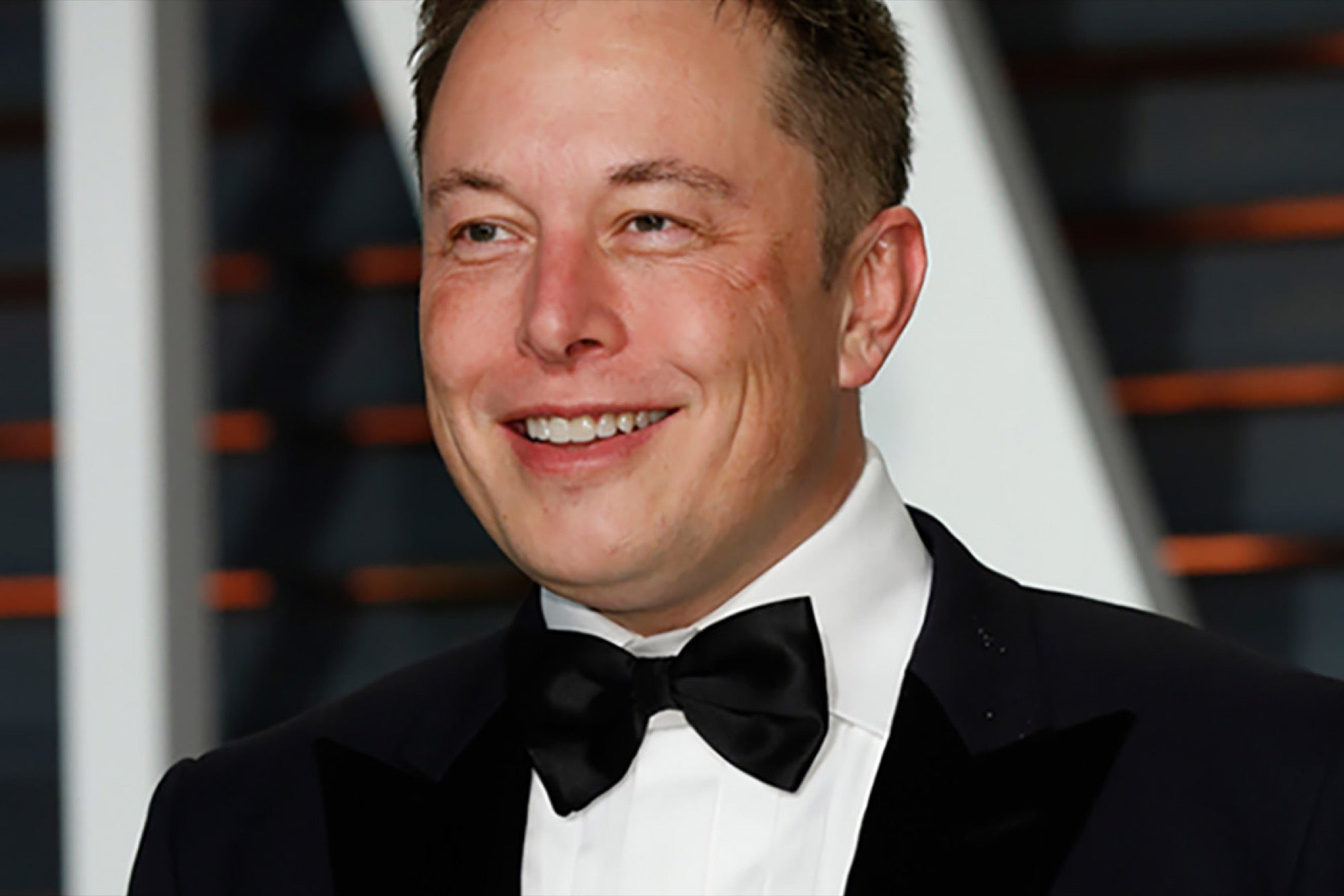 Quien Es Elon Musk Biografia Edad Y Fortuna Del Emprendedor De Tesla Y Spacex
