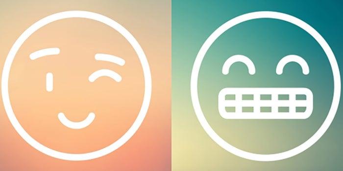 ¿Emoticones en tu estrategia de marketing?
