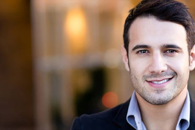 5 responsabilidades del emprendedor