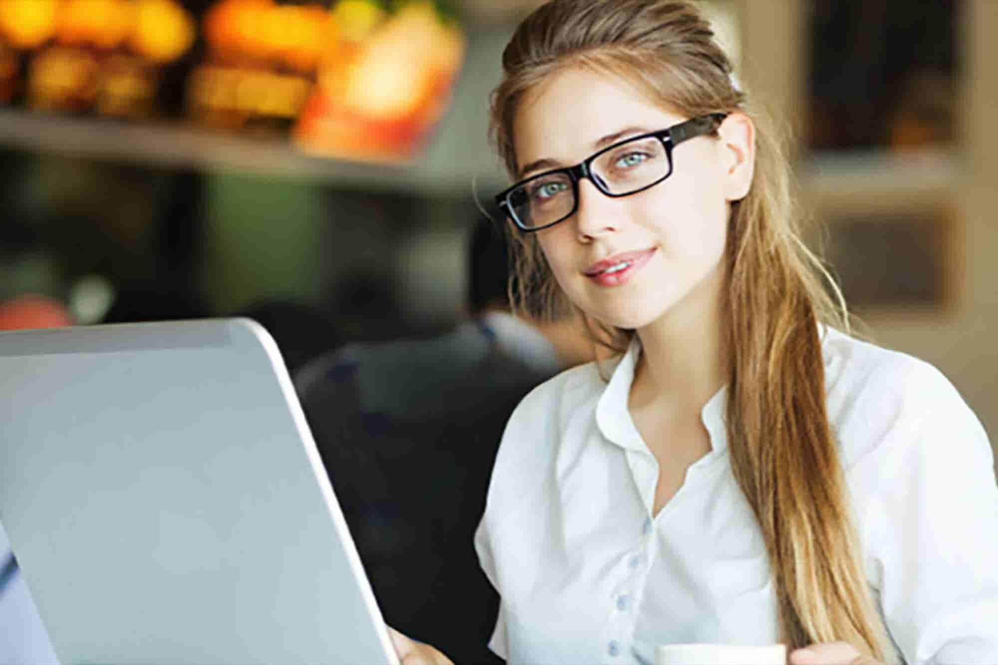 La Generación Y prefiere trabajar en oficinas