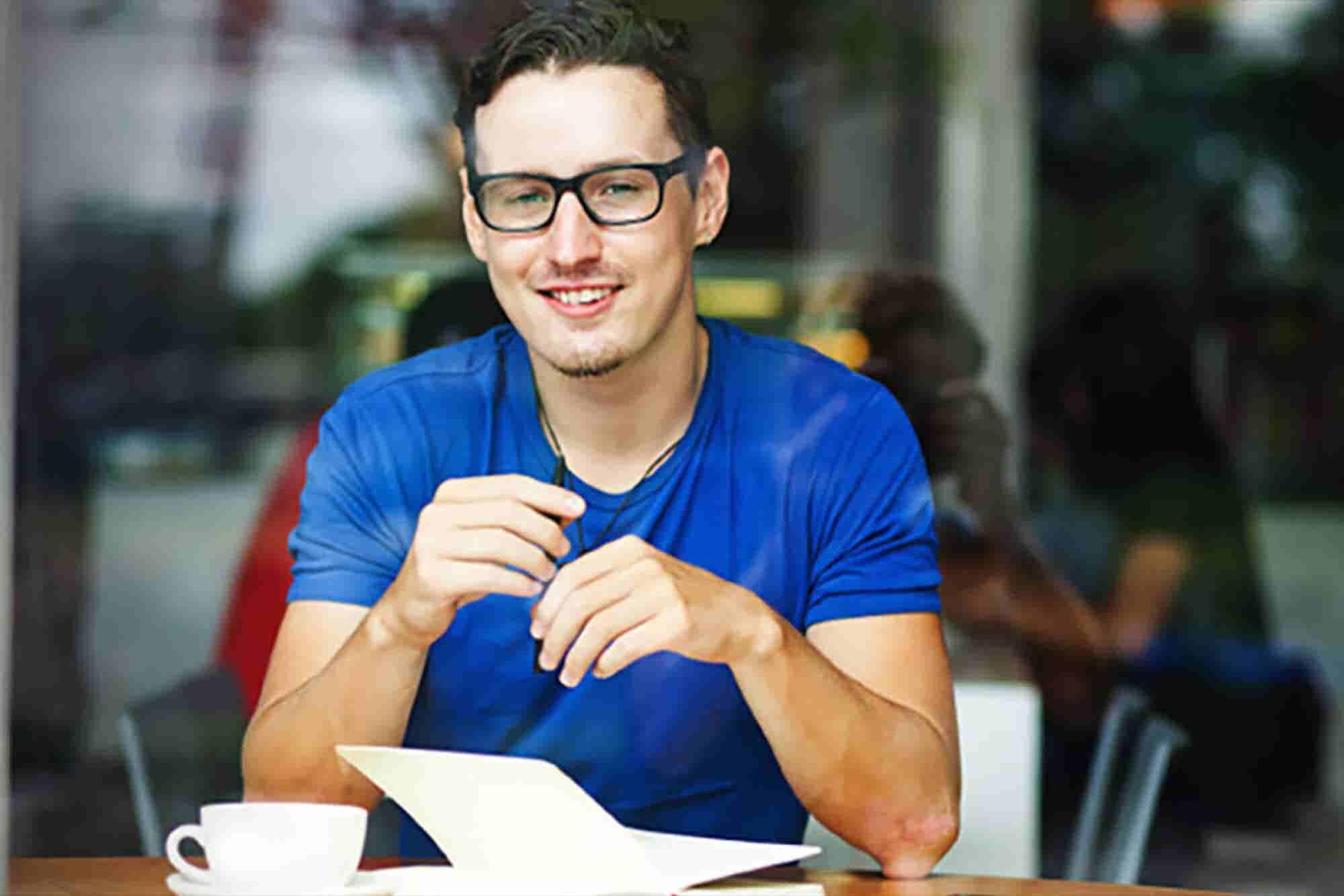 5 cosas que debes saber antes de emprender