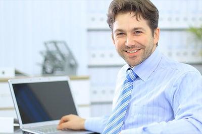 Ofrecen membresías para oficinas virtuales