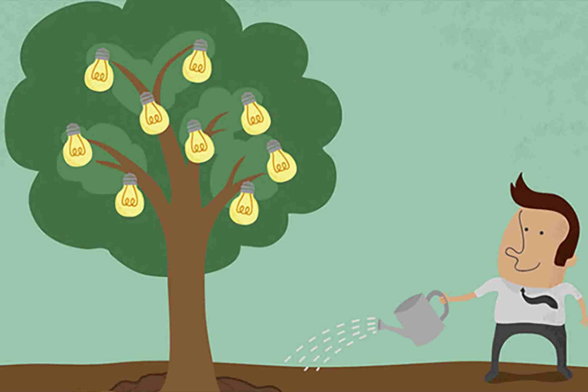 Claves de la felicidad financiera