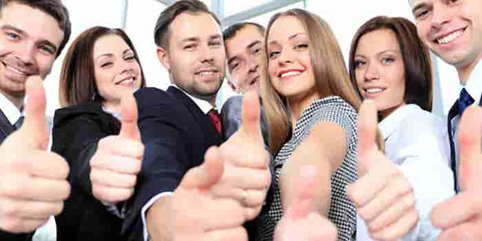 Brasil es líder mundial en emprendedores