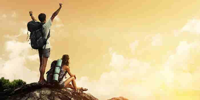 Impulsan a emprendedores de servicios turísticos