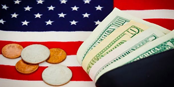 What Entrepreneurs Need to Know About What's Ahead in 2013 for the U.S. Economy