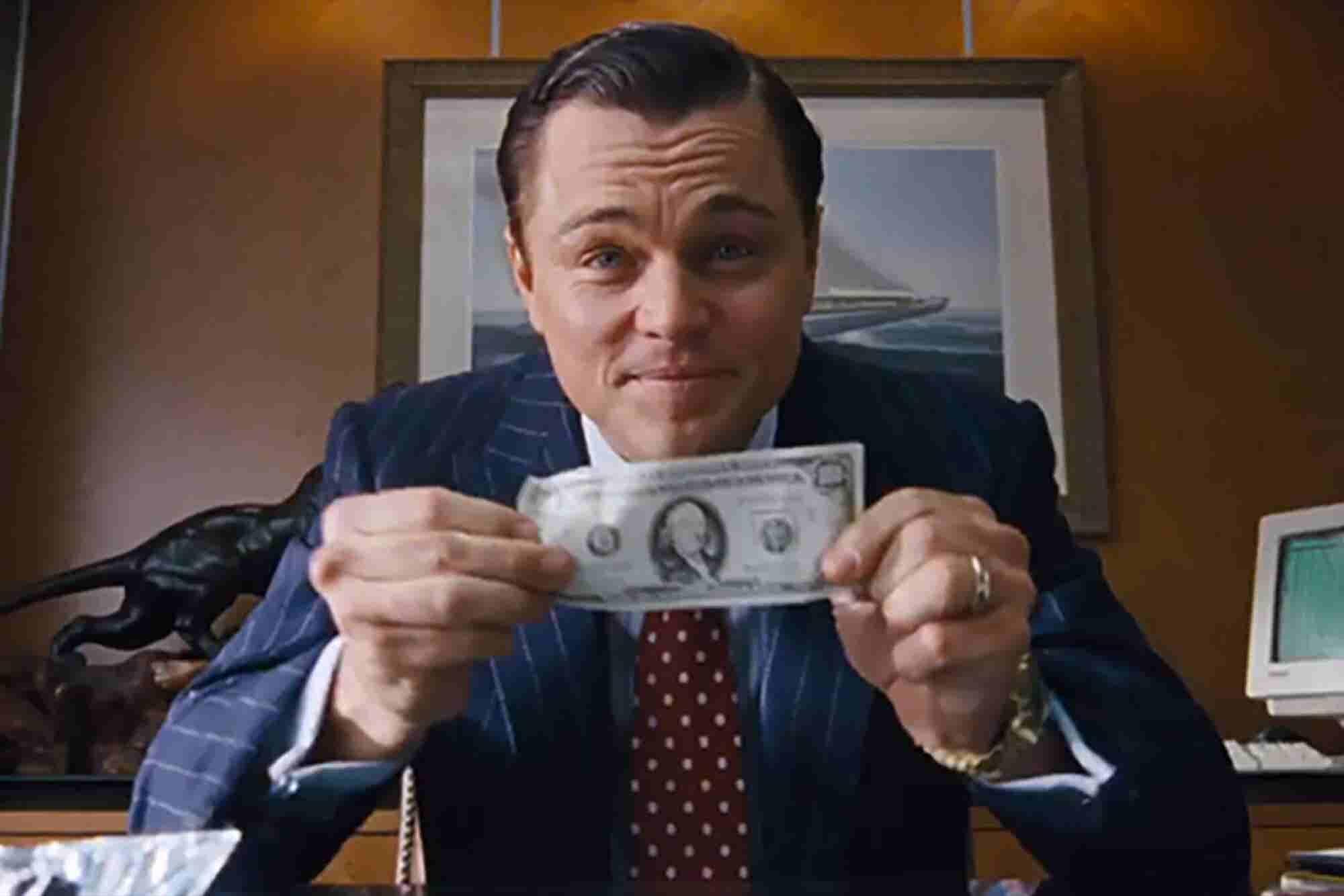 6 errores financieros que se dan al emprender