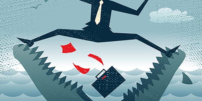 6 consejos para sobrevivir a un escándalo de RSE