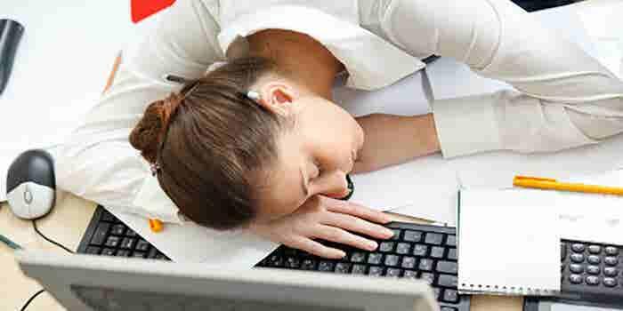 Terapias antiestrés para empresas