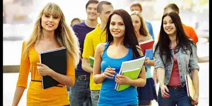 Alojamiento de estudiantes con familias