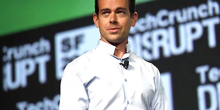 Even Without Profit, Square Said to Be Eyeing IPO Next Year
