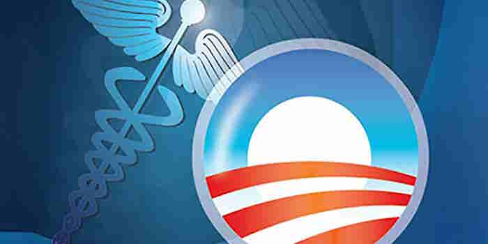 What Businesses Need to Know About Obamacare