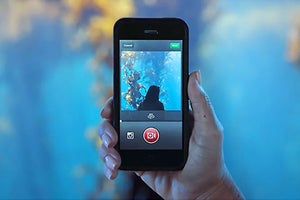 Facebook Adds 15-Second Video Clips to Instagram