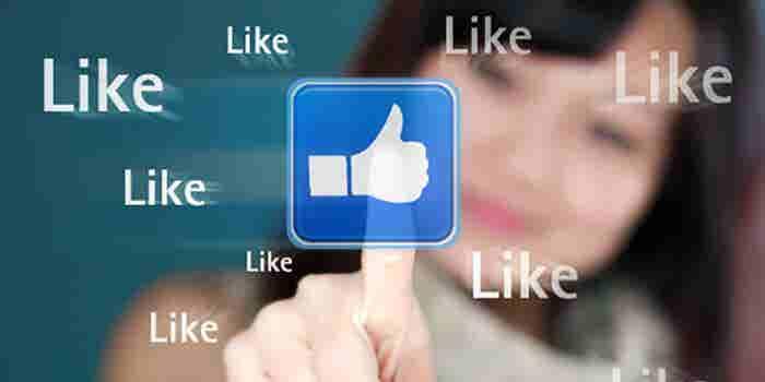 Facebook lanza herramientas para emprendedores