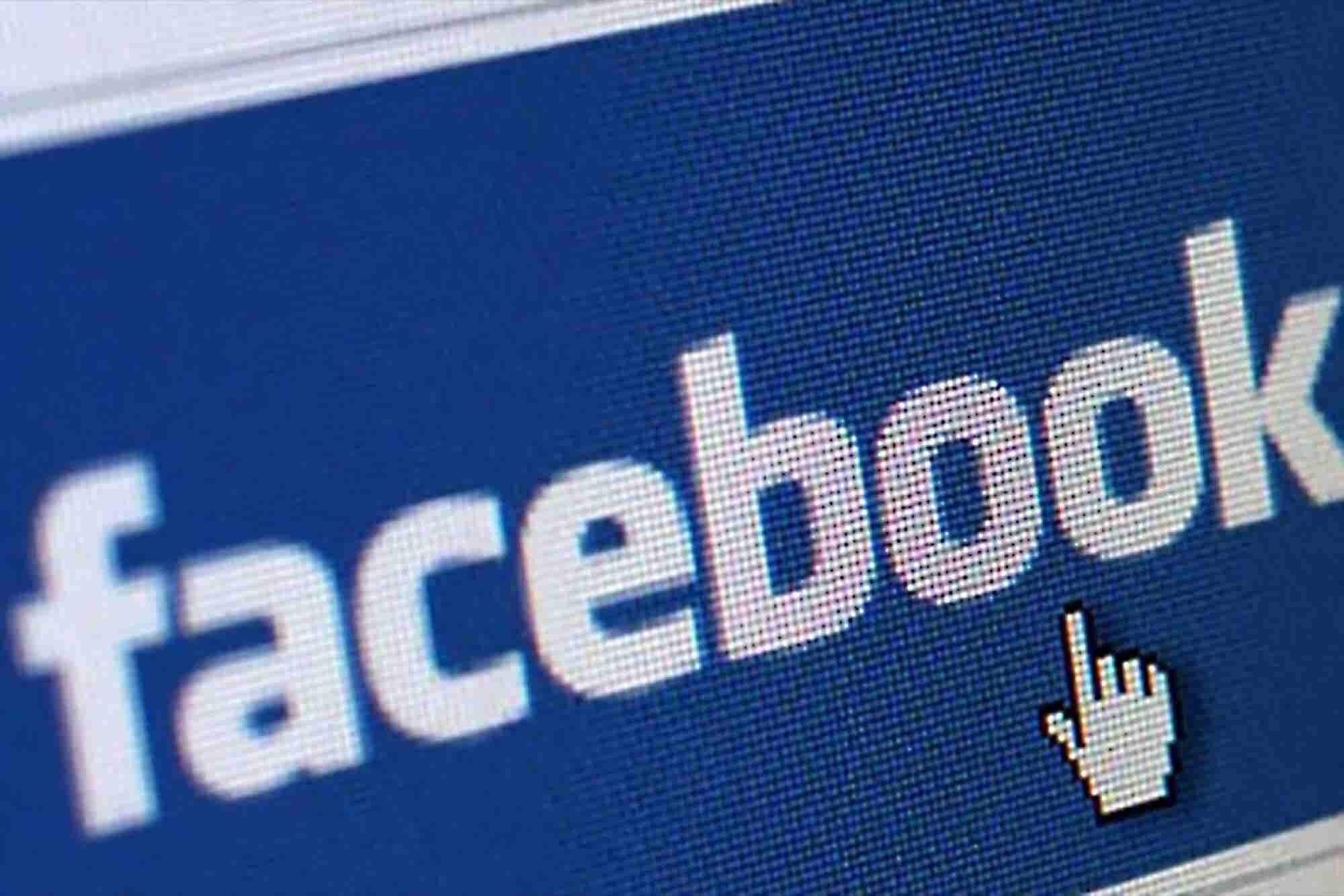 Facebook Rolls Out 'Professional Skills' Section on User Profiles