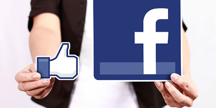 14 poderosos tips para aprovechar Facebook