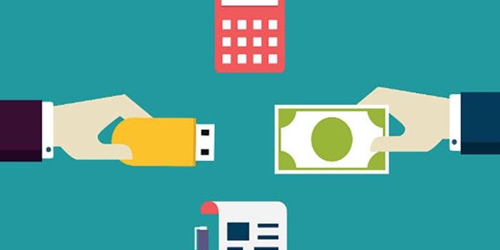 El ABC de la facturación electrónica