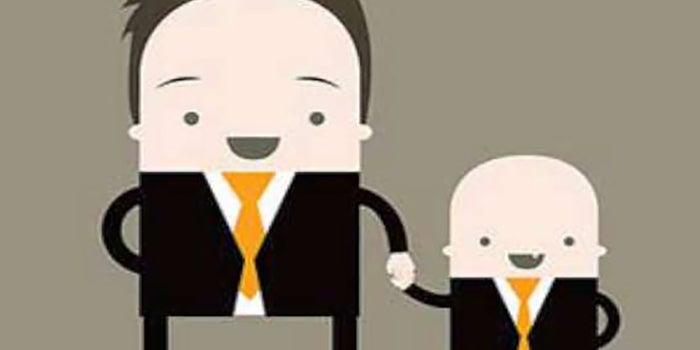 3 franquicias para emprender en familia