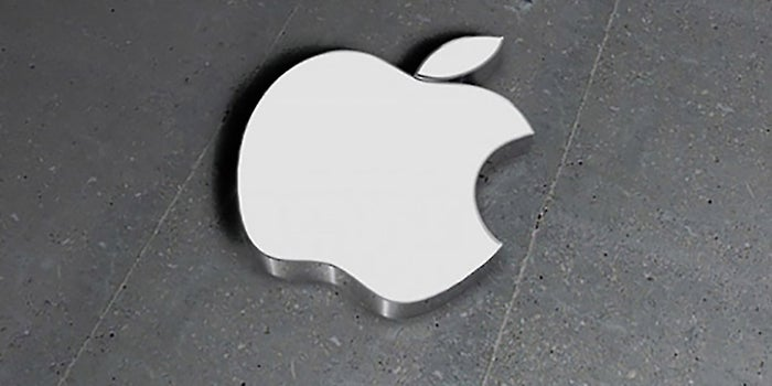 Fast Facts on Apple's Recent Buying Spree