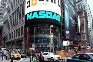 Fin-Tech Startups Take On Wall Street's Pain Points