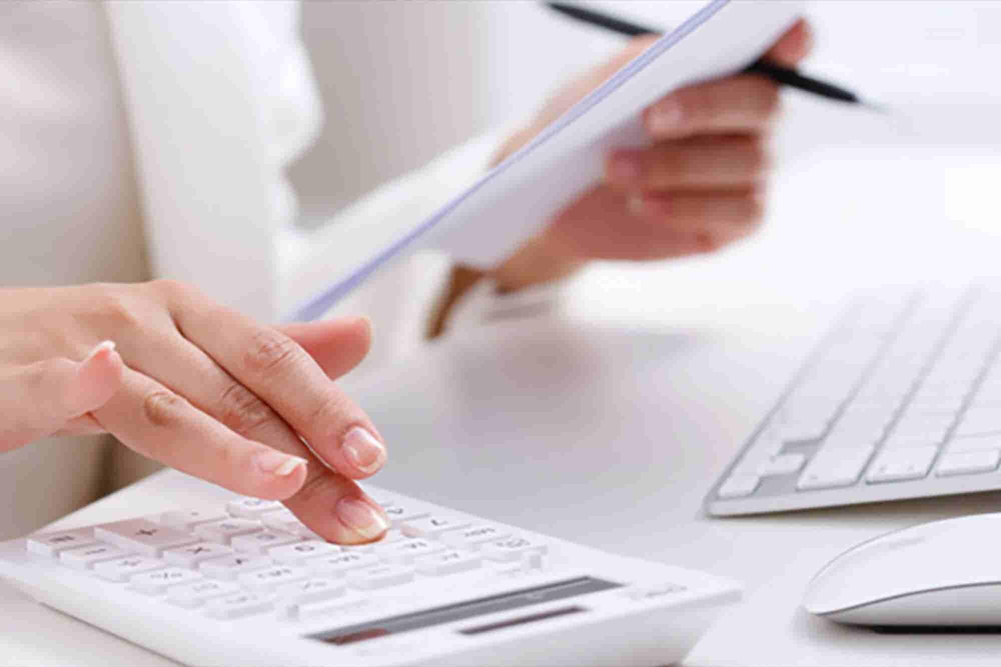 Consejos para bajar costos