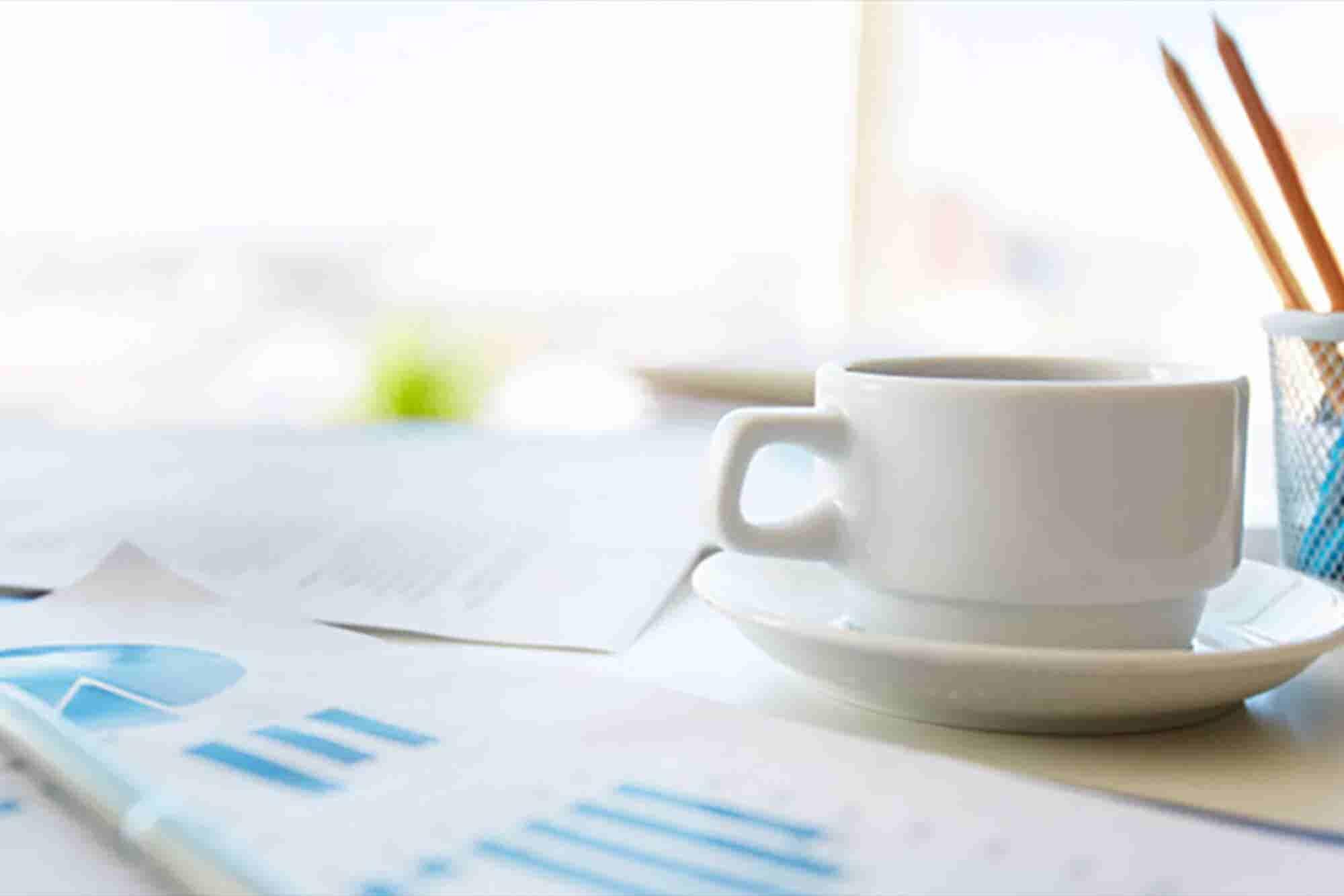 3 formas de financiamiento para emprender