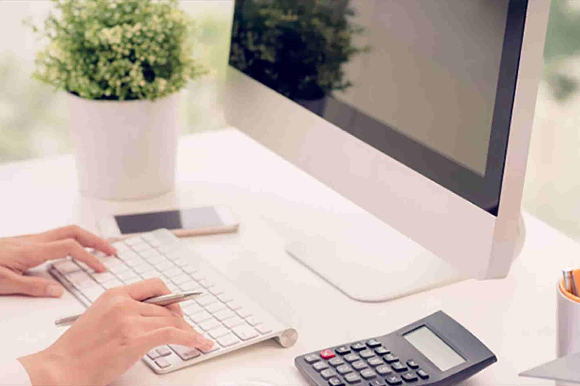 Cómo manejar tus gastos