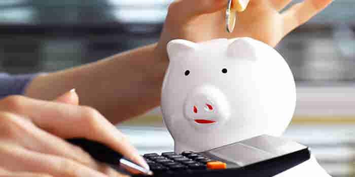 Consejos para atraer inversionistas