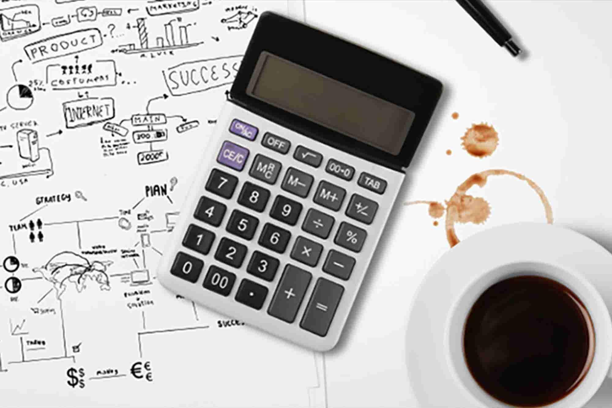 Soluciones financieras para tu PyMe