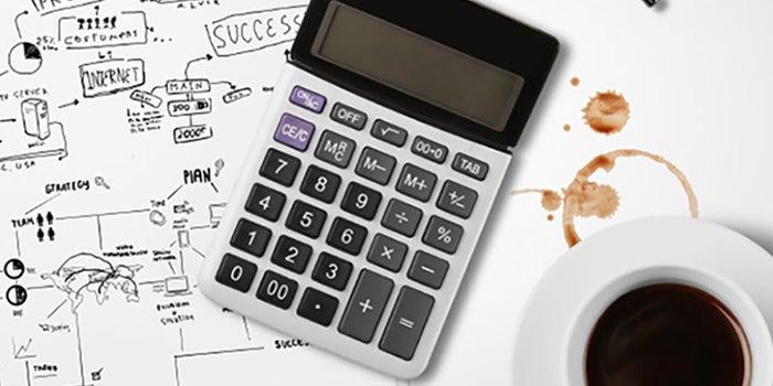 ¿Por qué tener un Plan Financiero?