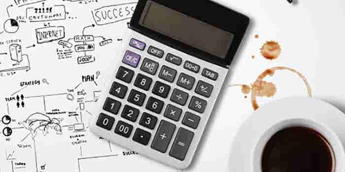 Consejos de un coach financiero