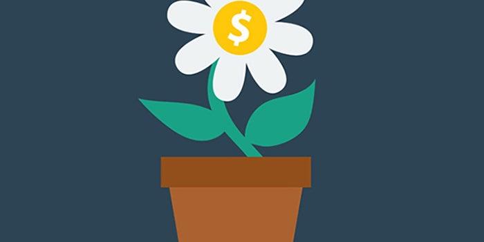 5 razones por las que no consigues financiación