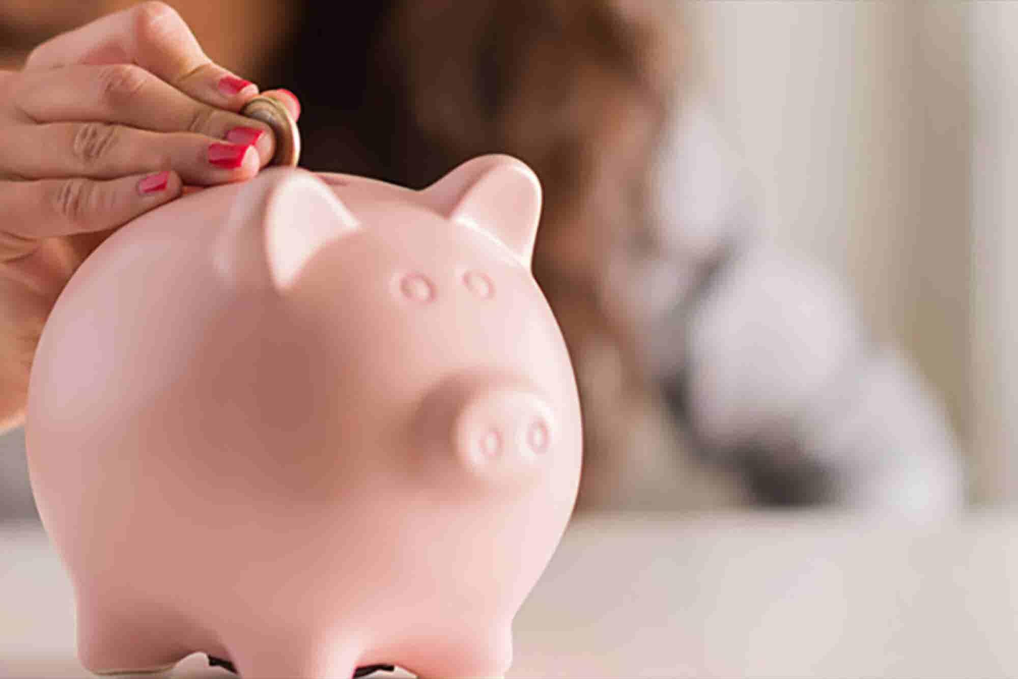 ¿Qué hacer cuando las deudas te asfixian?