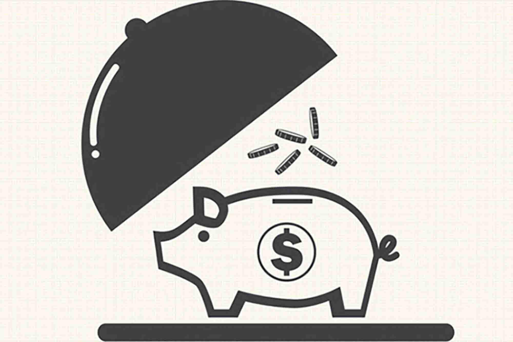 7 formas de aumentar tus ganancias