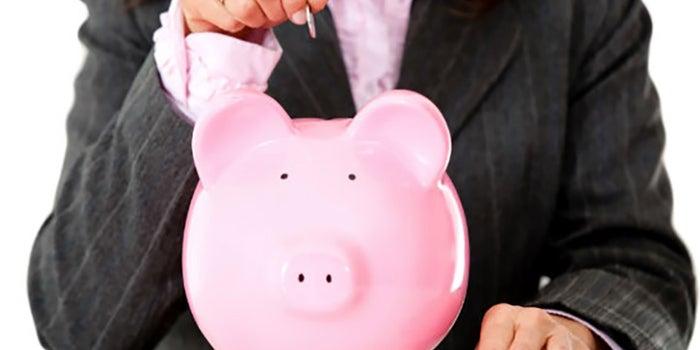 4 tips financieros para tener éxito en un negocio