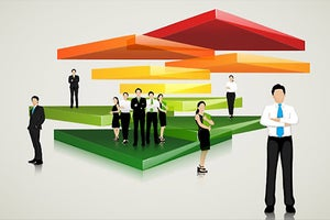 Find the Right Hires for Each Stage of Your Startup