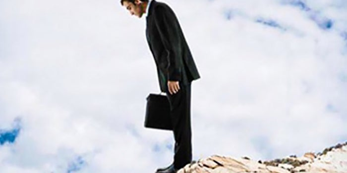 The Fiscal Cliff Deal and Small-Business Job Creation