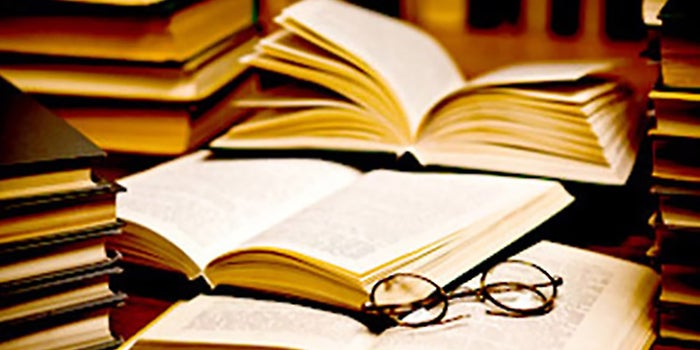 Tips For Publishing Your Own Book - Coffee table book publishing companies