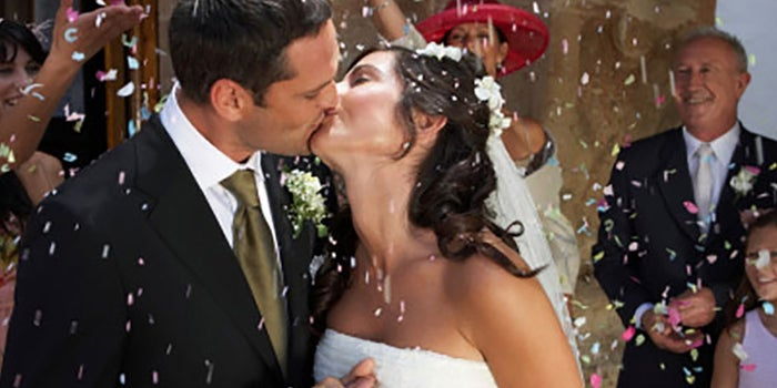 Agencia de fotógrafos para bodas