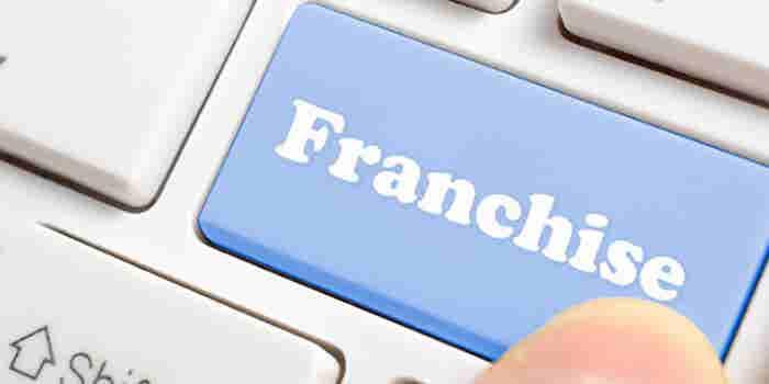 Franquicia de McDonald's España espera abrir 17 locales en 2009