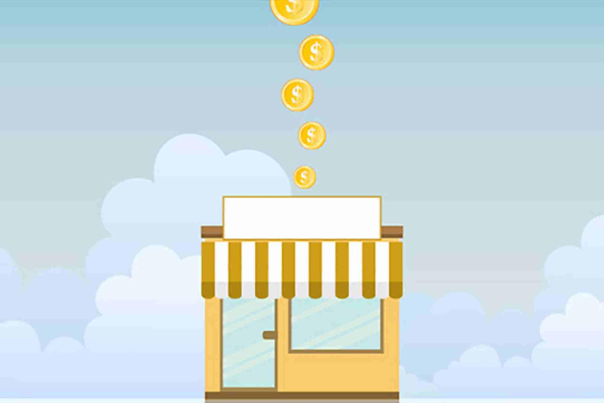 25 negocios para atender al nicho del nicho