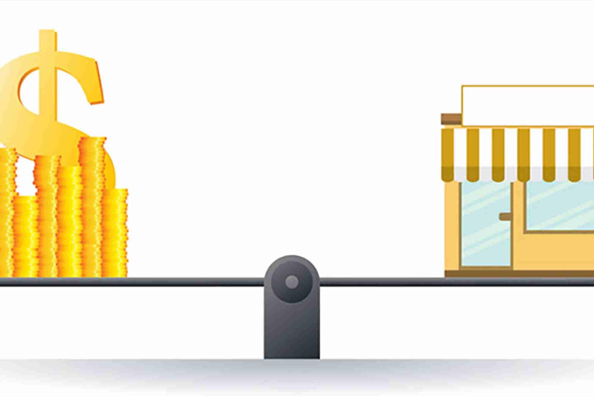 9 tips para ganar dinero con una franquicia